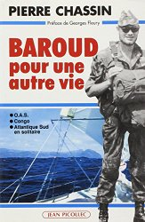 Livro de Pierre Chassin