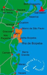 amabo-mapa-regional