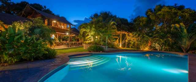 ilha-boipeba-piscinas-naturais-04