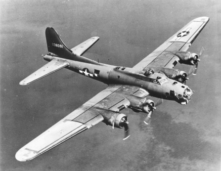 b17-flying-fortress