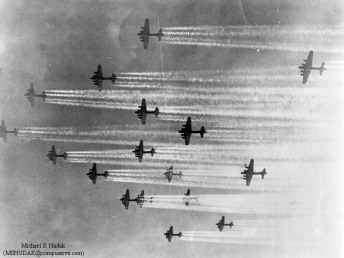 B-17_100bomb_group
