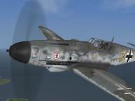 Bf109g-6_Stigler_c