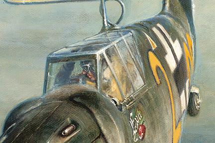 big-Bf-109