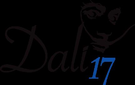 Dali17_logo_final