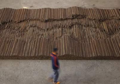 19-Ai-Weiwei-1