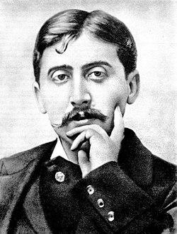 250px-Marcel_Proust_1895